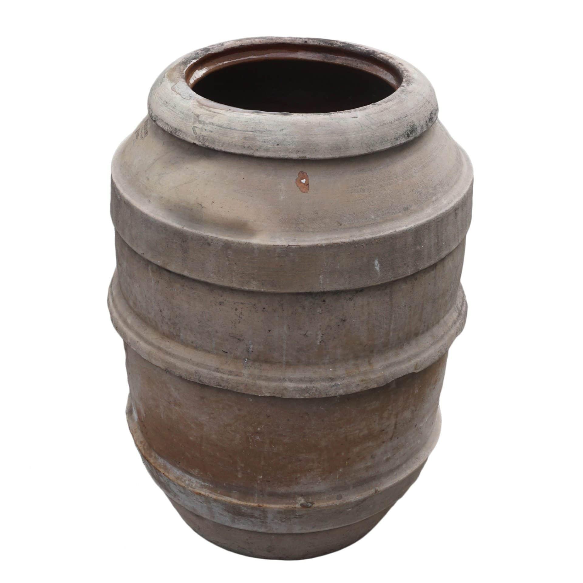 Montalcino Urn