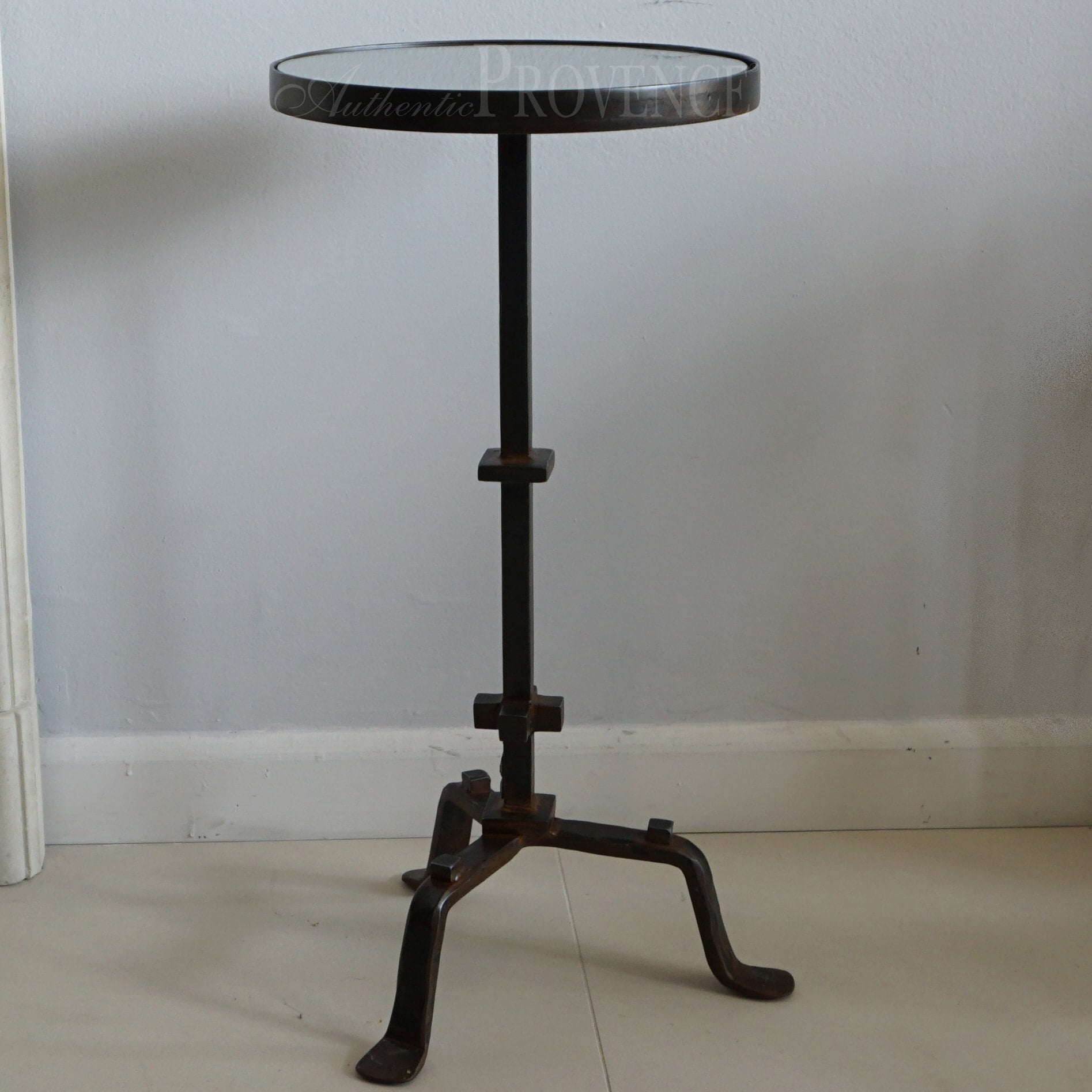 Biarritz Side Table