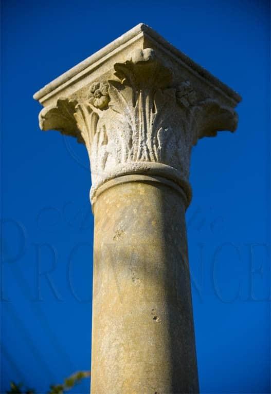 Fontana Colonna