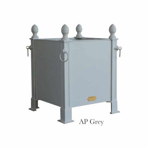 AP Grey