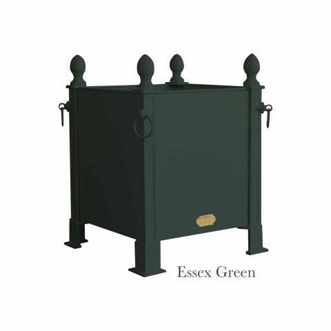Essex Green