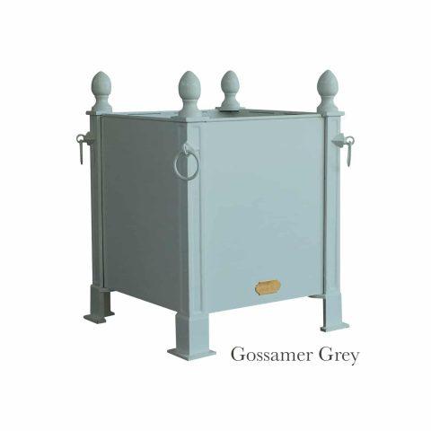 Gossaner Grey