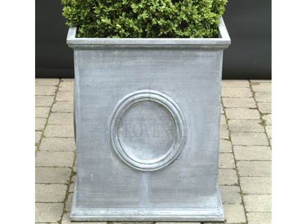 Selby Planter