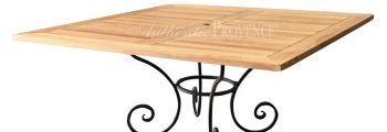 Lela Table