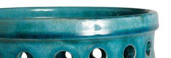 Photophore Blue