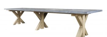 Hoven Table