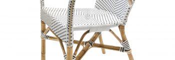 Leine Arm Chair
