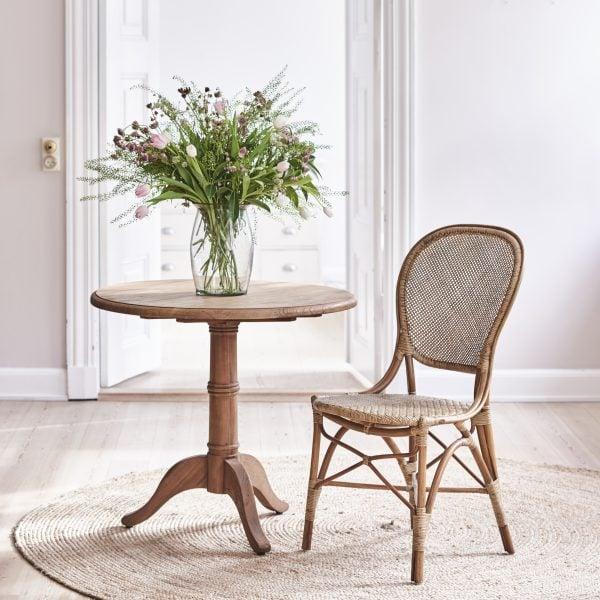 Adelphia Side Chair